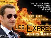 bilan Sarkozy fond gouffre