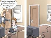 images drôles insolites (serie