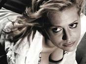 Décès Brittany Murphy