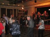 Banquet 2009 l'Union Montagnarde