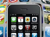 Hors Serie MobileMag iPhone guide meilleures applications