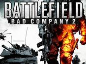 Battlefield Compagny multi action.