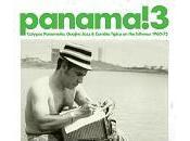 Panama grosse compil' Calypso, Guajira, Cumbia...