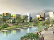 combats durabilité solidarité poursuivront malgré l'échec Copenhague»
