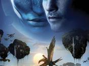 Pourquoi Avatar n'est film...