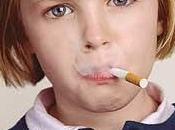 Ecigarette faux-semblants d'un tabagisme propre