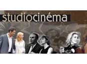 séances cinéma jour Bastia Furiani.