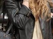 Peaches Geldof fait croire mort Miley Cyrus