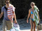 Reese Witherspoon Jake Gyllenhaal fait point