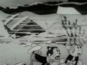 Toonjet.com Regarder classiques dessins animées