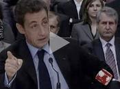 Comment Sarkozy protège encore bonus