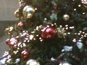 Joyeux Noël (10) Acrostiche Véronique Dubois