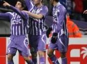 L1-TFC/Bordeaux raisons d'une défaite