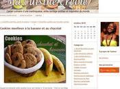 pâtés Noël fruits St-Jacques