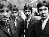 Magot PSYCHEDELISME#4 Small Faces