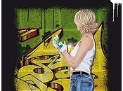 Dechamby: l'art rues Nanterre Crans-Montana