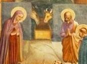 Benoît XVI, signe Dieu qu'il fait petit, devient enfant
