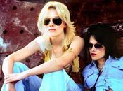 Runaways Kristen Stewart dans peau Joan Jett