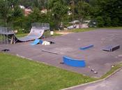Spot skatepark (78)