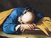 Quand poète dort (Marc Alyn)