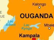 Empêcher génocide annoncé homosexuels Ouganda
