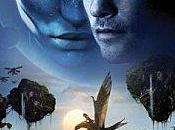 Avatar .... film siecle