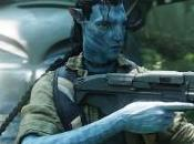 Avatar, film raciste l'on réfléchissait