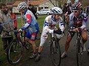Nouvelles photos cyclo-cross Montbron/Eymouthiers (Suite)