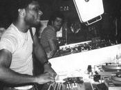 [itw] Larry Levan KissFM 1991