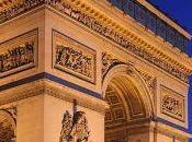 L'échec commercial d'Abou Dhabi ravive sentiment déclin France
