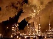 Taxe carbone beaucoup bruit pour rien