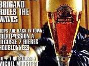 magazine bière belge: Bière Passion