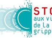 Grippe Vaccination: horaires d'ouvertures centres Corse partir lundi prochain.