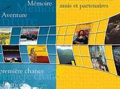 éditions Elan vous souhaitent excellente année littéraire 2010