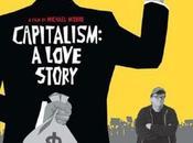 Michael Moore contre capitalisme film voir absolument