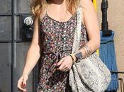 Kate Hudson jalouse Madonna