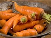 Garonne l'affaire carottes tordues