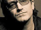 Bono contre téléchargement... pédophilie