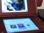 Nintendo s'agrandit l'écran, tout littérature...