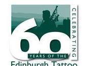 651] Edinburgh Military Tattoo