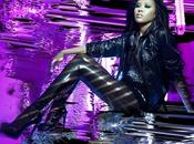 Clip: Amerie Feat. Fabolous More Than Love
