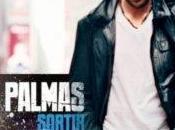 Gérald Palmas présente nouvel album Toulouseblog