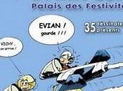 Festivals l'hiver 2010 (épisode