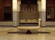 Histoire découvrir Marrakech