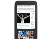 Google offre million d'ebooks ePub l'Alex Spring Design