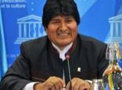 sommet alternatif climat Bolivie pour avril 2010