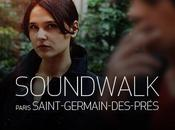 [Application IPA] Exclusivité EuroiPhone Soundwalk Germain prés