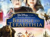 Secret Terabithia
