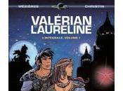 anecdotes hommage Valérian Laureline