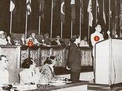 conférence Bandung (1955).